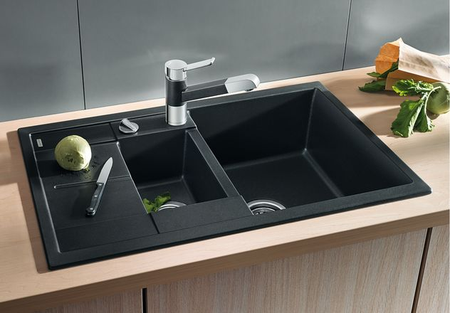 granitsp len sp len granit silgranit puradur. Black Bedroom Furniture Sets. Home Design Ideas